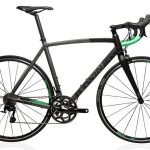 btwin-velo-route-ultra-700-af-gris-vert
