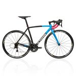 btwin-velo-route-ultra-720-af-noir-bleu